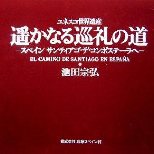「日本のピカソ 池田宗弘」