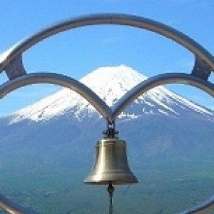 「あの鐘を鳴らすのはあなた」