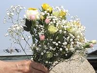心の花束2s-