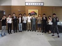 2013.6.20  高見さん一行s-