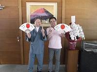 2013.07.05 Takaさんs-
