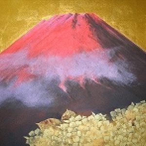 「崇高なる天意2」
