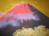 赤富士2s-