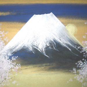 美しい国日本85 「大和の心」
