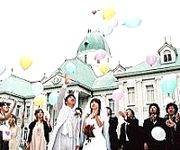wedding1.jpgs-