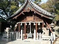 1.14 大乃伎神社s-