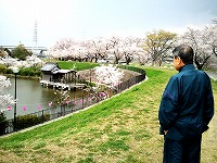 2014-04-04 11.57.17s-